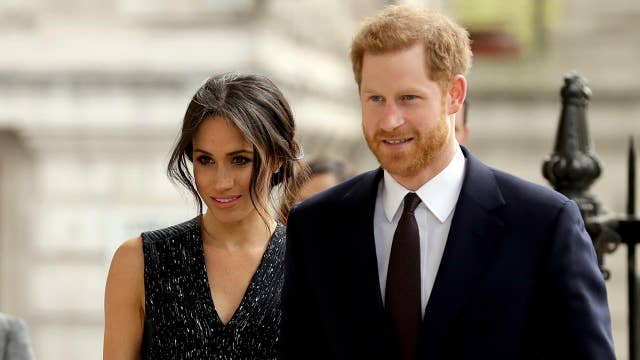 Royal family taxes and conscious capitalism: Top business stories of 2019