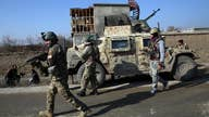 Taliban attacks US base in Afghanistan days after peace talks resume