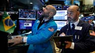 Stocks jump on jobs data, trade optimism