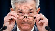 Fed's Powell sets record straight on 'dot plot'