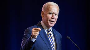 Will Biden's recent union comments really help him?