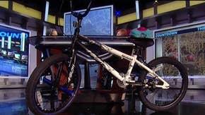 Biggest US bike manufacturer on how trade war is affecting holiday sales