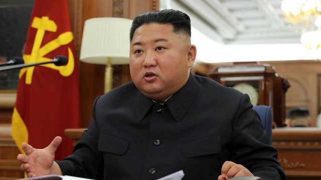 US flies spy planes over Korean peninsula: Report