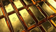 Gold is not a good, long-term investment: Investor
