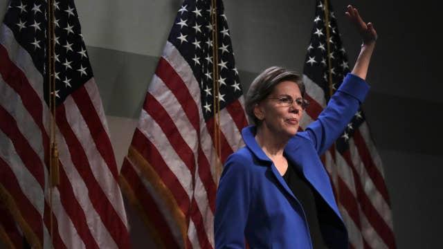 Warren, Sanders threaten to skip next Democratic debate
