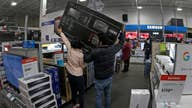 Best day for tech, electronics deals claimed as Dec. 27