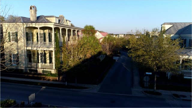 10 best housing markets for potential homebuyers