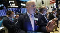 Markets in a very good place heading into 2020: Strategist