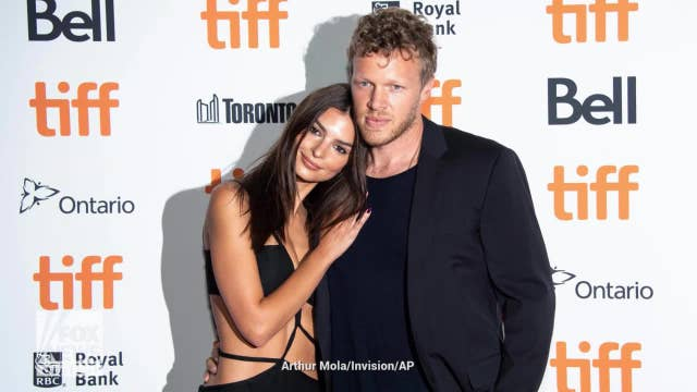 Emily Ratajkowski, Sebastian Bear-McClard getting paid to leave NYC apartment