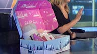 FabFitFun sends more than one million product-filled boxes per season