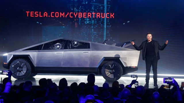 Tesla is most underrated tech stock going into 2020: tech adviser