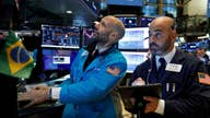 Rapid US wage growth likely 'harbinger' of recession: Private equity CEO
