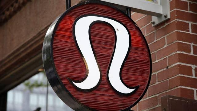 Lululemon is creating an ecosystem around its brand: Investor
