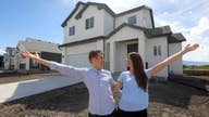 Ready to sell your home? Here's the inside scoop on what you need to disclose to buyers