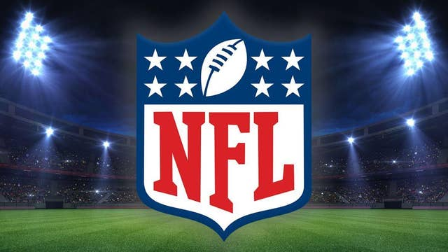 NFL players set to be arraigned on charges of fraud