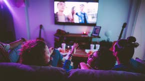 Smart TVs could be spying on you, FBI says
