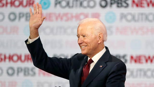 Biden wants to create more green jobs, but will it work?
