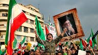 Iran forces may have killed over 1,000 Iranians amid protests: Report
