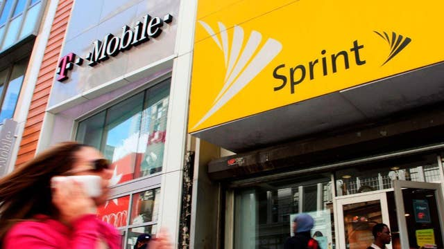 Dish Network chairman's testimony could settle T-Mobile-Sprint merger: Gasparino