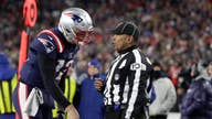 Spygate 2.0? Patriots unlikely to face severe penalties over videotaping incident, report says