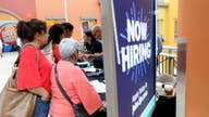 Temporary help sector added 20K jobs in November