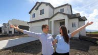 Why your 2020 portfolio needs real estate cash flow: Ken McElroy
