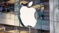 Apple stocks could hit 400 points by the end of 2020: investor