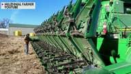 Farm to screen: Millennial farmer now an influencer on YouTube