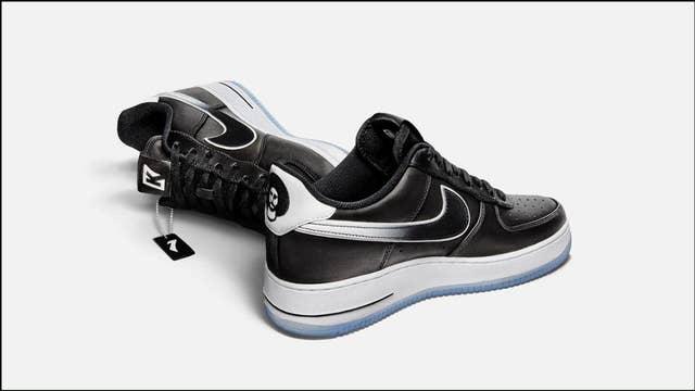 Nike has been 'strip-mining women's sports': retail watcher