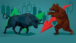 International markets lag as US markets rally – is it time to invest?