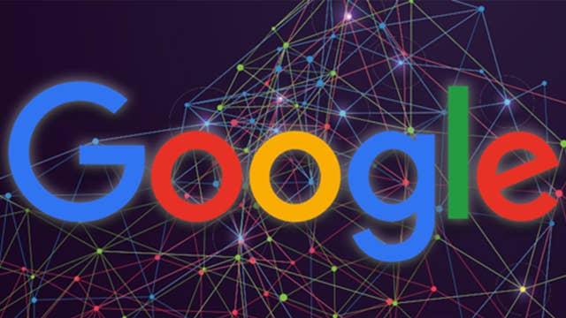 Sundar Pichai to replace Larry Page as Alphabet CEO