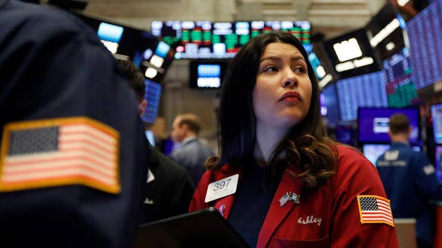 Dow record close for 2nd straight day