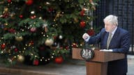 Boris Johnson's landslide victory is a good signal for capitalists: Gasparino