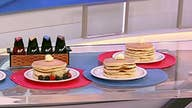 IHOP to launch fast, casual restaurant with on-the-go service