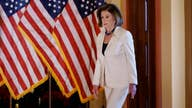 Pelosi was 'playing footsie' with USMCA for past 6 months: Congressman