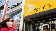 T-Mobile/Sprint merger remains unclear amid trial