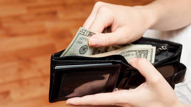 Multiple US states raising minimum wage in 2020
