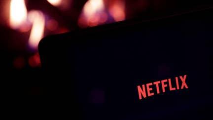 Netflix studios preparing for writer walkout