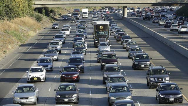 Fuel cell technology may be the future of cars: The Car Coach
