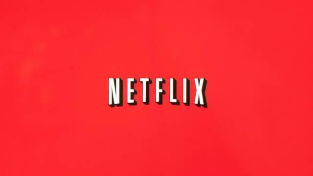 Netflix needs to find a niche to survive: tech-watcher