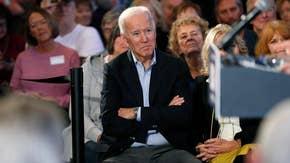 Joe Biden's tax hike is 'a killer' in general election: Former CKE Restaurants CEO