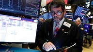 Stocks dip on trade uncertainty