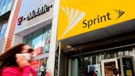T-Mobile shareholders may come out on top in Sprint buyout: Gasparino