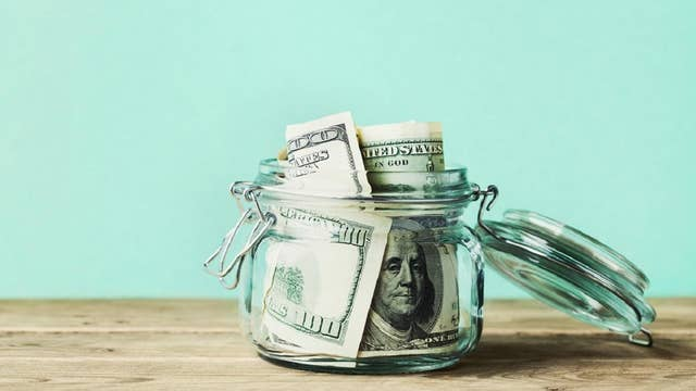 These tips could help you save for retirement better
