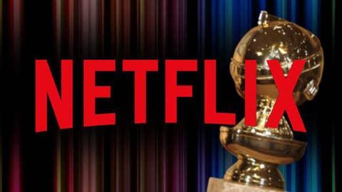Netflix racks up Golden Globe nominations; best college cities for 2020