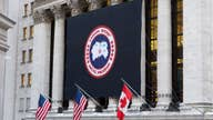 Canada Goose trying to take control of its narrative: Retail expert