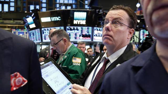 2020 will be a slow growth year for the markets: Investor