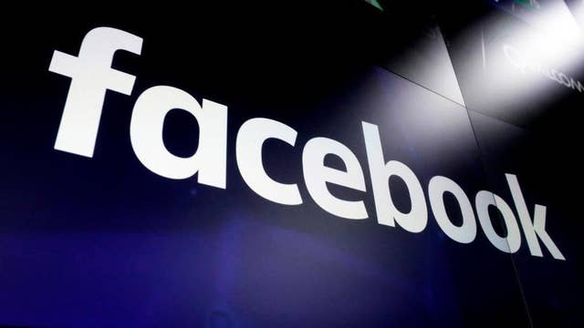 200M Facebook users' data exposed on dark web