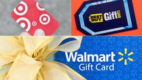 How to get rid of your unwanted gift card