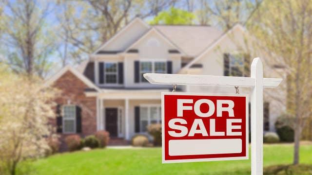 Hottest housing markets of 2020